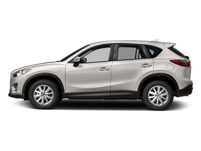 Mazda Dealer New Braunfels >> 2016 Mazda Cx 5 Touring San Antonio Tx New Braunfels San Marcos