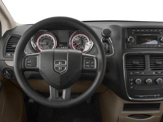 2018 Dodge Grand Caravan Sxt In San Antonio Tx San Antonio Dodge Grand Caravan Ingram Park Mazda