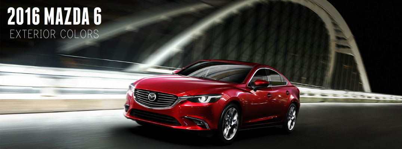 https://www.ingramparkmazda.com/blogs/2214/wp-content/uploads/2016/04/2016-Mazda-6-exterior-colors_o.jpg