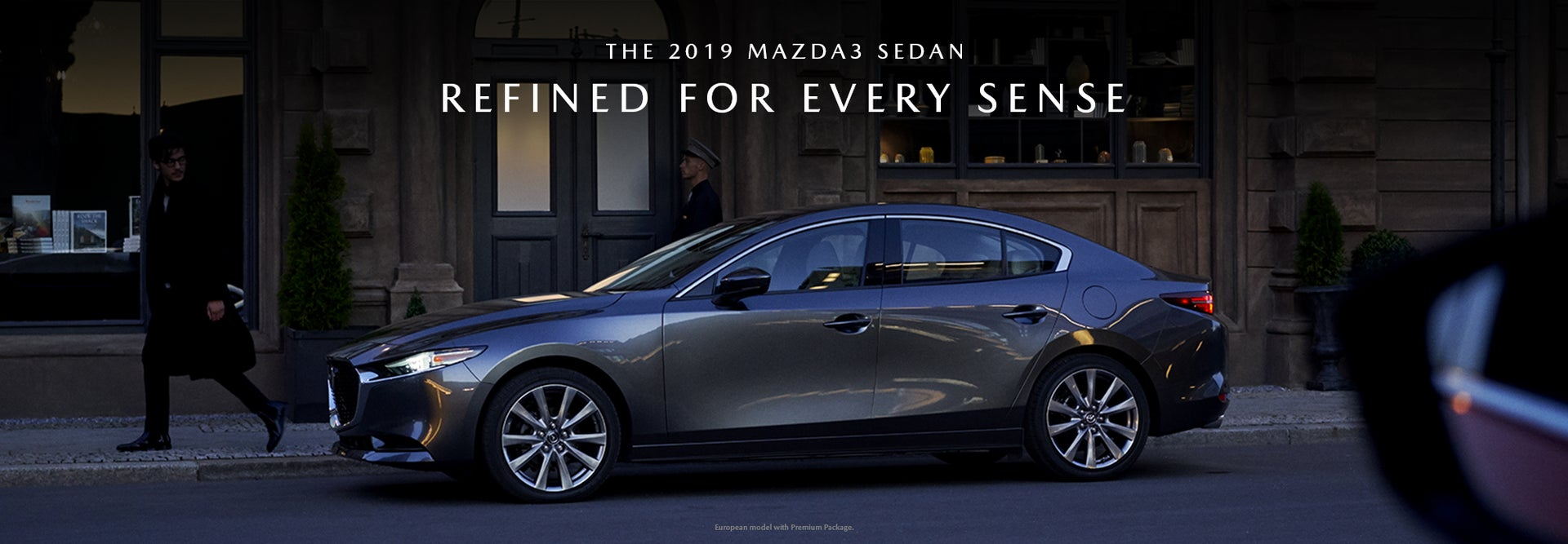 Ingram Park Mazda >> Mazda Dealer in San Antonio | Used Cars, trucks SUVs | Ingram Park Mazda